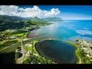 Отели для молодоженов Приключенческий туризм в медовый месяц на Гавайских островах