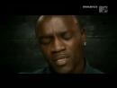 Akon - Sorry, Blame It On Me