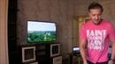 Дешёвый большой телевизор! 50 дюймов! Правдивый обзор! Плазма HYUNDAI