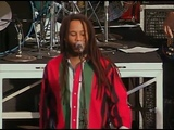 Ziggy Marley &amp the Melody Makers - Tipsy Dazy - 931995 - Shoreline Amphitheatre (Official)