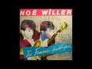 Noe Willer - Toi femme publique (extended version)
