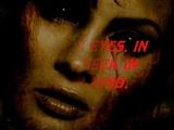 Velvet Acid Christ - Pretty toy ( lyrics )