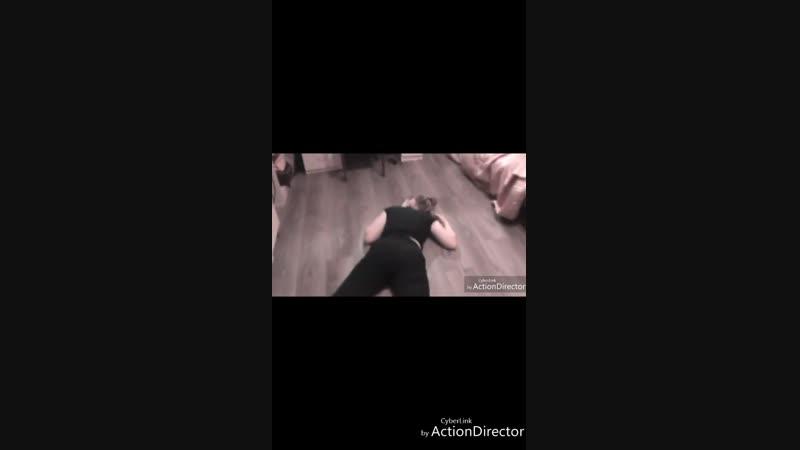 Фильм *ЗНАКИ СУДЬБЫ* GIPOLIS 33