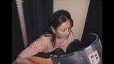 Лера Яскевич - Кал рана станеш (на стихи Нла Глевча)