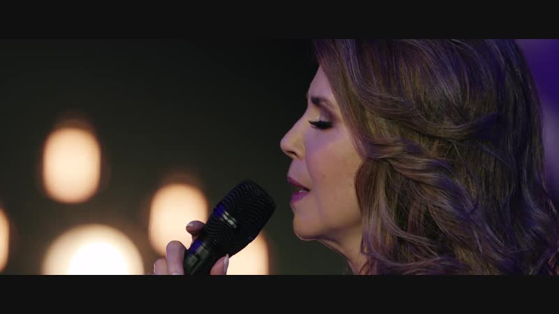 Guadalupe Pineda - Los Ejes de Mi Carreta
