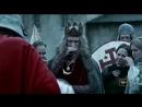 Дракон изнасиловал короля, ха_ха