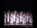 Moroccan Traditional Berber Music - Марокканская традиционная берберская музыка