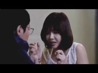 Яд желания: Зависимость _ Desires Poison: Addiction (1999) Южная Корея