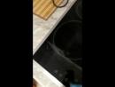 спонж для кухни AQUAMAGIC SPLITTER