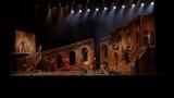 Romeo et Juliette Moscow Kremlin palace