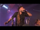 ELUVEITIE - The Siege - Live at Hellfest - (Pro-Shot) - (HD)
