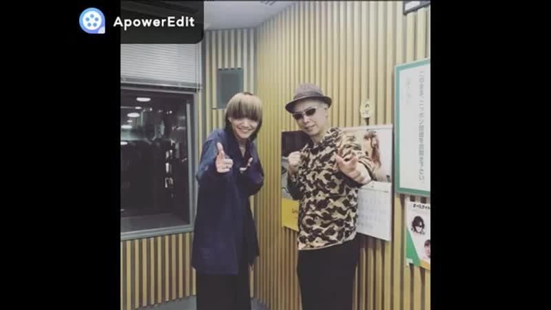 20180216 大槻ケンヂのオールナイトニッポンPremium ゲスト三浦涼介