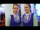 Пасхальный фестиваль в Перми