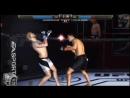 ALEXANDER_GUSTAFSSON_vs_A.LITTLE_NDG_NOGUEIRASD.mp4