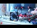 [Alpha Mods] Диммер Для Освещения Рабочего Места - Доработки в Мастерской
