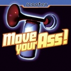 Scooter альбом Move Your Ass!