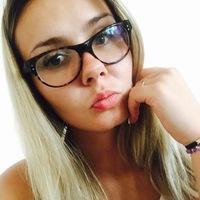 Алиса (Минск)