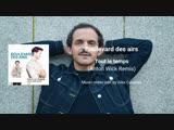 Boulevard des airs - Tout le temps (Anton Wick Remix) Music video edit by Alex Caspian