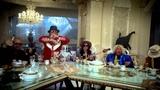Kid Rock - Cucci Galore Music Video