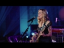 Sheryl Crow - Be myself (Live from ''Audience Music'', 2017 год)