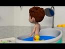А ты попу мыл?