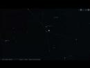 Стеллариум Stellarium Как пользоваться приложением