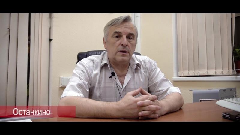 Муниципальные депутаты Москвы выступили в поддержку Вадима Кумина