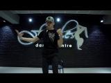 KRUMP - Витя Смараков (Lil WhipHead)