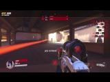 top aim (no)