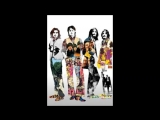 Across The Universe The Beatles 1968 version