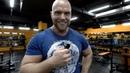 Спина, грыжи, бицепс бедра, тяга сумо, приводящие мышцы, мужское здоровье, эрекция.