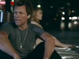 Bon Jovi feat. LeAnn Rimes - Till We Ain't Strangers Anymore (2007)