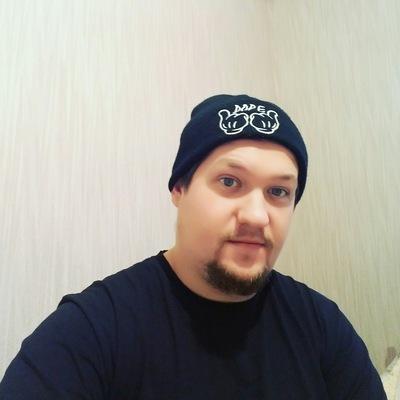 Роман Богатырев