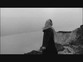 L'amour avec des si - claude lelouch - 1963