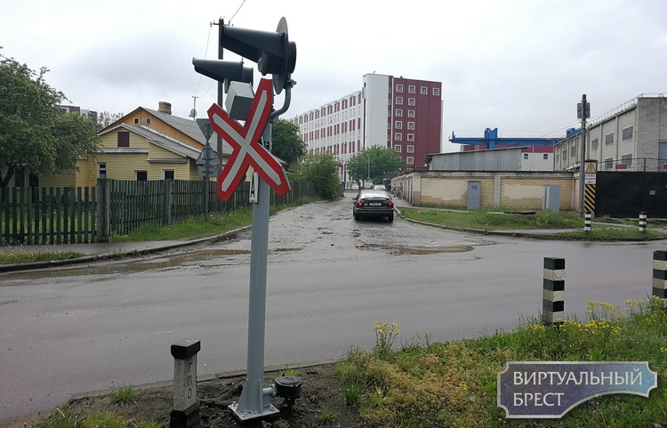 О запрещении движения на ул. Менжинского с улицы Орджоникидзе
