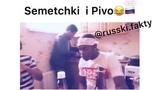 @russki.fakty on Instagram Makiert einen der das sein k
