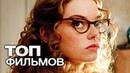 Комиссар Рекс Kommissar Rex 1 сезон 5 серия смотреть онлайн или скачать