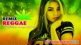 Chill Out Music Reggae 2018 - Best Reggae Popular Songs 2018 - Top 100 Reggae Love Songs 2018
