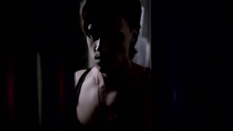 𝐓𝐫𝐢𝐬𝐭𝐚𝐧 𝐃𝐮𝐟𝐟𝐲 | The Countess