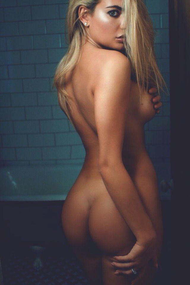 Why i like anal sex