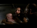 The Lone Gunmen 1x05   Three Men and a Smoking Diaper