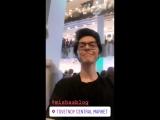 StorySaver_kristian_kostov_official_40320397_325545424884185_126649872670466928_n.mp4