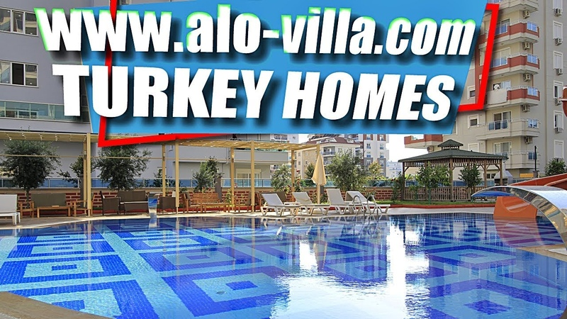 Houses for sale in turkey,homes for sale in turkey,house for sale in turkey,turkey homes for sale