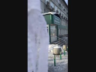 Красноярск труси🍓🍓🍓 предупреждают нашего брата охранника посмотри и предупреди Другова репостом