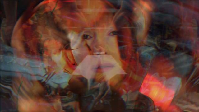 Секретный коготь Secret Claw (2015) Кент Ламберт Kent Lambert (music by Roommate)