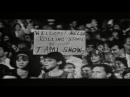 The Rolling Stones – Around And Around 1964 –