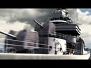 Воздушные Бои Гибель Японского флота