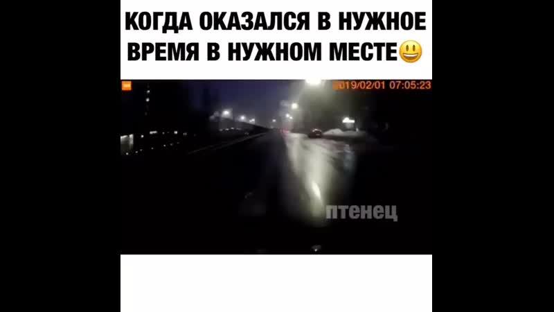 Exclusiv.rusInstaUtility_79929.mp4