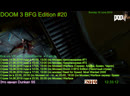 DOOM 3 BFG Edition 20