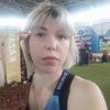 Ekaterina Zinchenko-Druzhinina